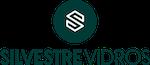 Silvestre Vidros Logo
